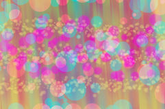 Blure bokeh texture wallpapers and backgrounds Stock Photo