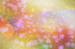 Blure bokeh texture wallpapers and backgrounds Stock Images
