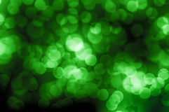 Blure venom bokeh texture wallpapers and background Stock Images