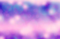 Blure-Hintergrund Lizenzfreie Stockfotos