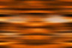 Blured fire background Royalty Free Stock Image