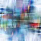 Abstract background pattern Stock Photography