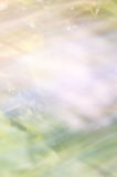 Blurred abstract background Stock Photography