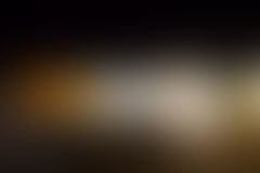 Blurred abstract background Stock Photos