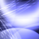 Blurred abstract background Royalty Free Stock Photos