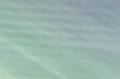 Blurred abstract background. Green purple and white. Royalty Free Stock Photography