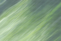 Blurred abstract background. Green purple and white. Royalty Free Stock Photo