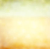 Blurred abstract background. out of focus lights. Royalty Free Stock Images