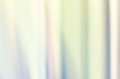Blurred abstract background. Pale blue and white. Royalty Free Stock Photos