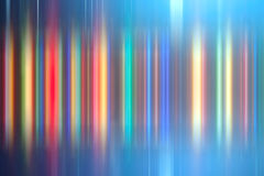 Blurred abstract color Royalty Free Stock Photos