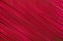 Blurred,Abstract color Stock Image