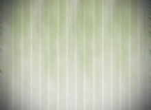 Blurred,Abstract color Stock Photography