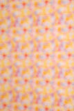Blurred abstract floral background Royalty Free Stock Photo
