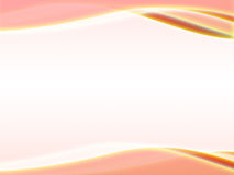 Blurred abstract pink - rosy background Royalty Free Stock Images