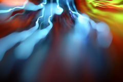 Free Blurred Background Royalty Free Stock Images - 9912739