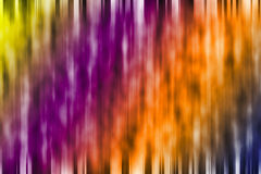 Blurred Background Abstract Royalty Free Stock Image