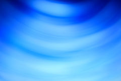 Blurred background.Abstract background with bokeh defocused ligh Royalty Free Stock Photo