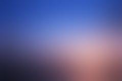 Blurred Background. Blue Black Purple Blurred Background stock image