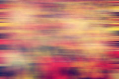 Blurred background Royalty Free Stock Photography
