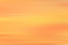 Blurred background dry grass sunset Stock Photo
