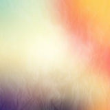 Blurred background Royalty Free Stock Image
