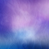 Blurred background Royalty Free Stock Images