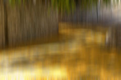 Blurred background. Linear blurred background, abstract image Royalty Free Stock Image