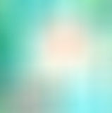 Blurred beauty natural backgrounds Royalty Free Stock Photography