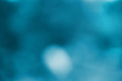Free Blurred Blue Background . Stock Image - 57193091