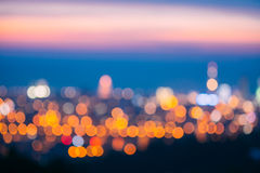 Blurred Bokeh Architectural Urban Backdrop. Background With Urba. Absract Blurred Bokeh Architectural Urban Backdrop. Real Blurred Colorful Bokeh Background With stock images
