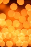 Blurred, bokeh lights background. Abstract lights. stock photos