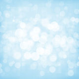 Blurred bokeh nature grunge background Royalty Free Stock Photography