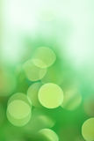 Blurred color light. Blurred colorful light, abstract background Royalty Free Stock Images