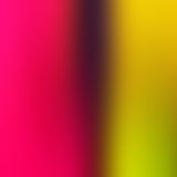 Blurred colored Royalty Free Stock Images