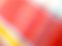 Blurred colorful Stock Images