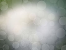 Blurred colorful background - beautiful texture Stock Photo
