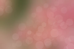 Blurred colorful background - beautiful texture Stock Images