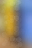 Blurred colorful background - beautiful texture Royalty Free Stock Photography