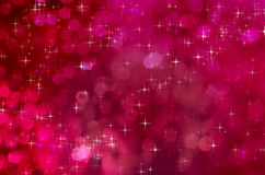 Blurred colorful background Royalty Free Stock Photo