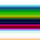 Blurred colors and contrast background Stock Images