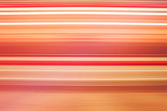 Blurred defocused subway train in motion as abstract urban backg stock images