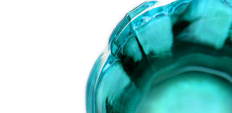 Free Blurred Glass Stock Photography - 7668972