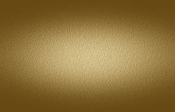Blurred Gold Background, luxury christmas textured abstract wall Royalty Free Stock Image