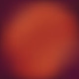 Blurred gradient vector background Royalty Free Stock Image