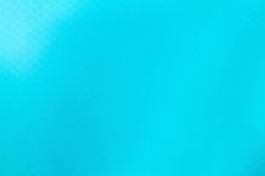 Blurred light blue color  background Royalty Free Stock Image
