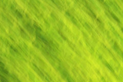 Blurred light trails background Stock Images
