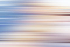 Blurred light trails colorful background Royalty Free Stock Photography