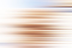 Blurred light trails colorful background Royalty Free Stock Photo