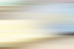 Blurred light trails colorful background Stock Photos