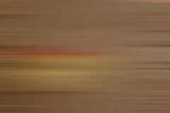Blurred light trails colorful background Royalty Free Stock Image